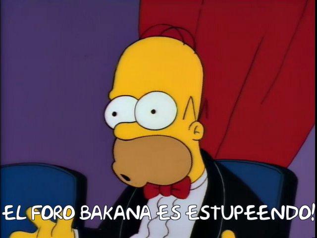 FRASES de Homero Simpson 501122