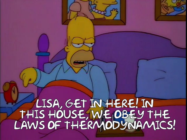 Frinkiac S06e21 Lisa Get In Here In This House We Obey The